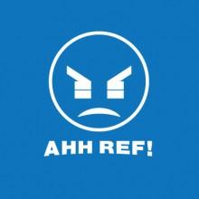 Ahh Ref! Cavan