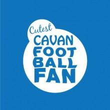 Football Fan Cavan