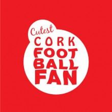 Cutest Cork Football GAA