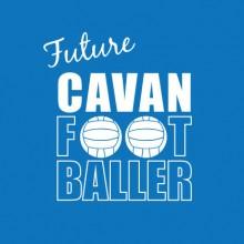Future Cavan Footballer