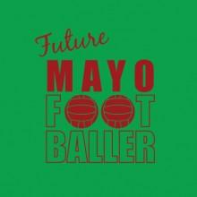 Future Mayo Footballer GAA