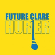 Future Clare Hurler baby cloth