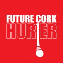 Future Cork Hurler baby gifts