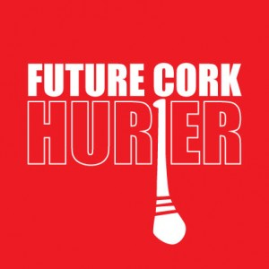 Future Cork Hurler baby gifts