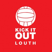 Kick It Out Louth baby gifts