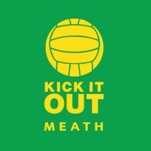 Kick It Out Meath baby gifts