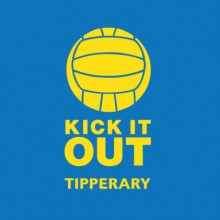 Kick it out Tipperary GAA