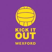 Kick It Out Wexford baby gifts