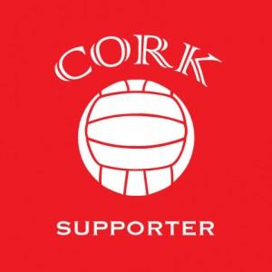 Cork Supporter GAA