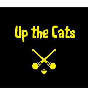 Up The Cats Kilkenny baby gifts