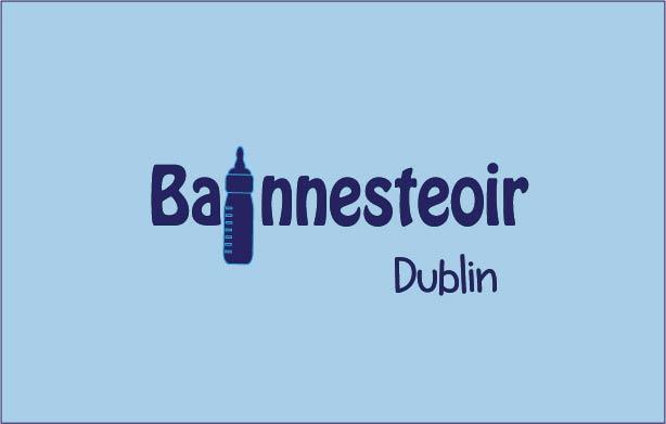 Bainnesteoir Dublin