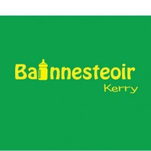 Bainnesteoir Kerry GAA