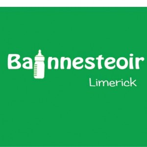 Bainnesteoir Limerick GAA