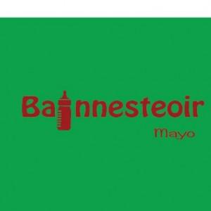 Bainnesteoir Mayo