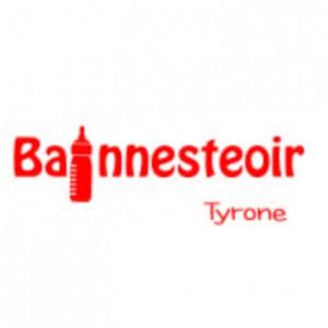 Bainnesteoir Tyrone
