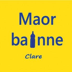 Maor Bainne Clare