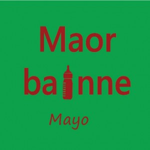 Maor Bainne Mayo