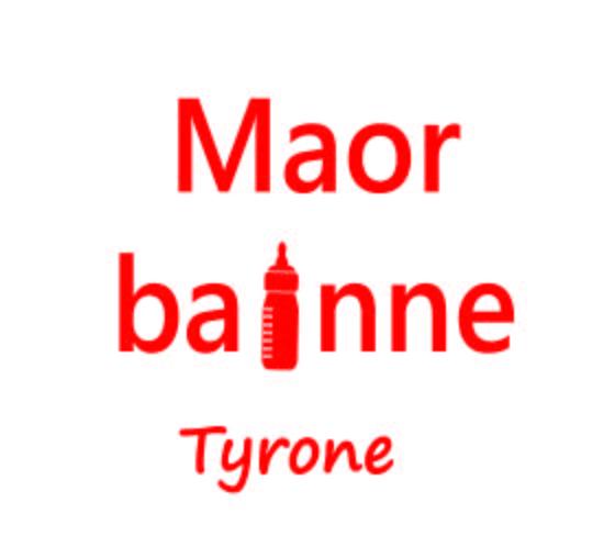 Maor Bainne Tyrone