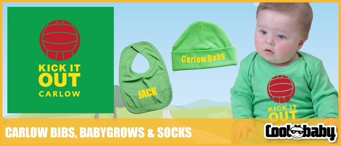 green_carlow
