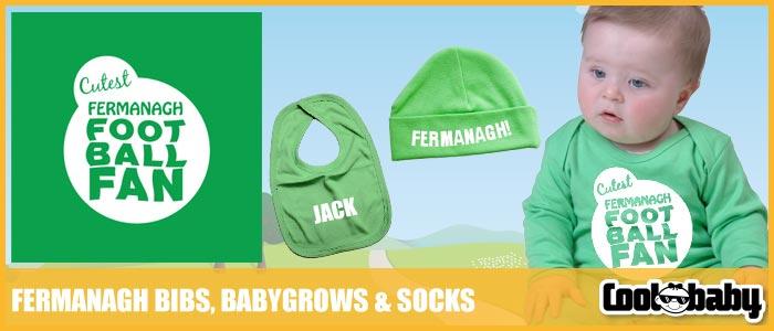 green_fermanagh