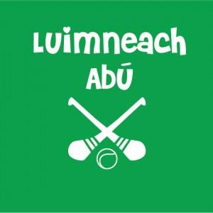 Luimneach Abu