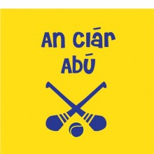 an clar abu hurling clare