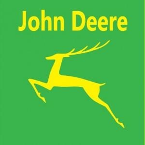 john deere farming baby clothes