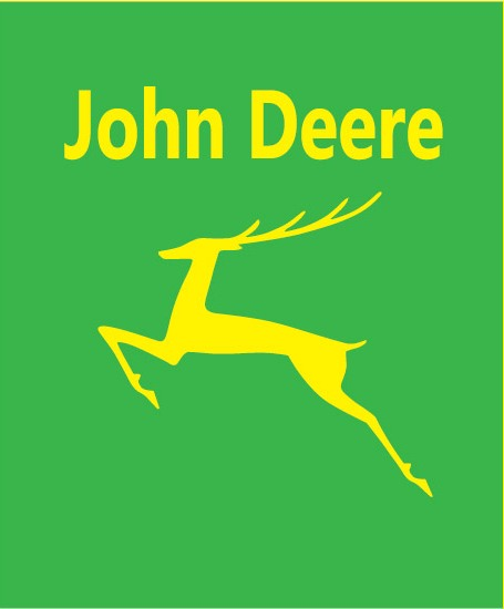 john deere farming baby clothes