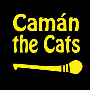 baby clothes personalised caman the cats kilkenny