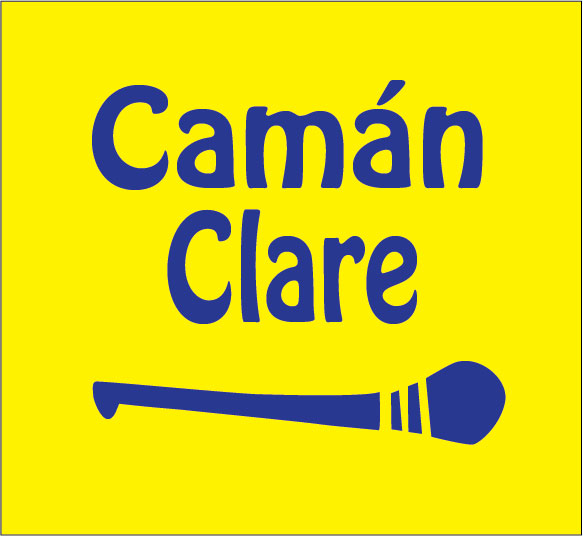 personalised baby clothes gift caman clare