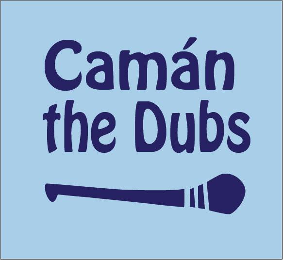 baby clothes come on the dubs dublin caman
