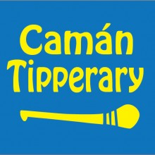 caman tipp baby clothes personalised
