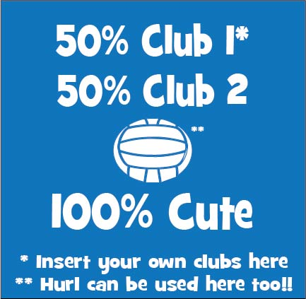 baby clothes gifts 50% club 100% cute insert club here
