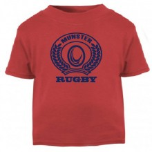 clothes gifts t shirt munster tee
