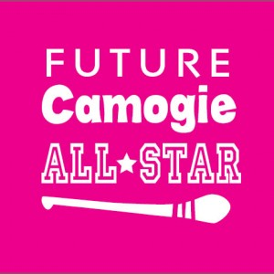 future allstar camogie baby clothes