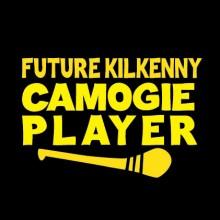 Future Kilkenny Camoige Player