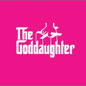 ggoddaughter baby clothes
