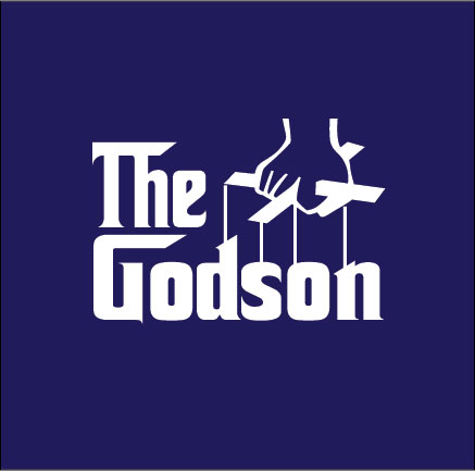 the godson baby clothes baby grow