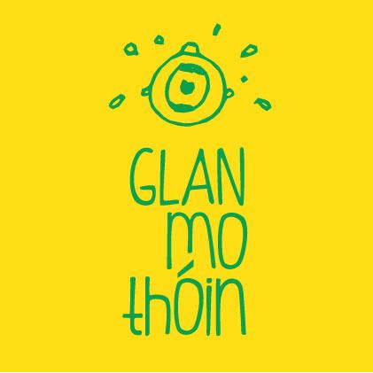 Glan Mo Thóin baby gifts