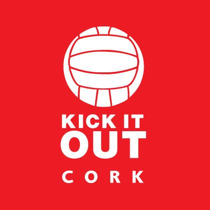 Kick it out Cork GAA