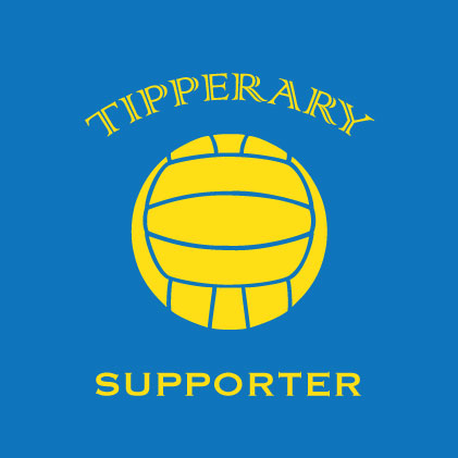 Tipperary Supporter GAA