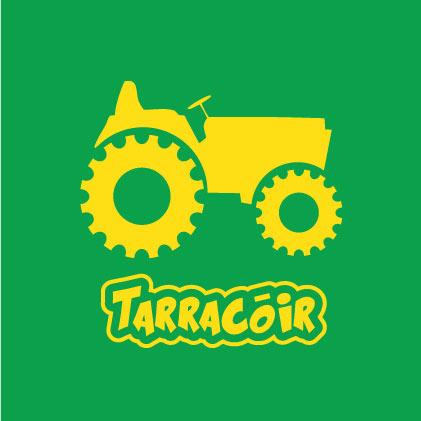 Tarracoir