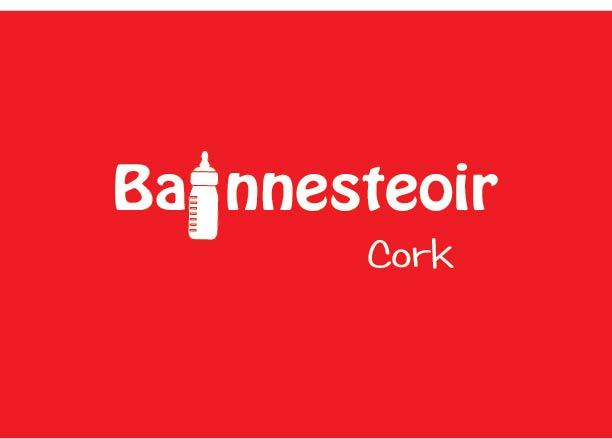 Bainnesteoir Cork GAA