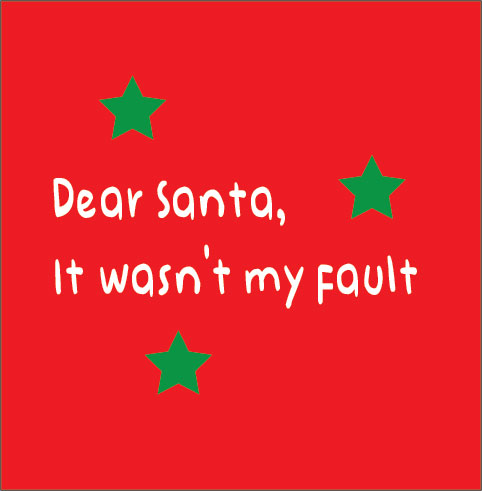 80f3bcef1f3 dear santa it wasn t my fault personalised baby clothes