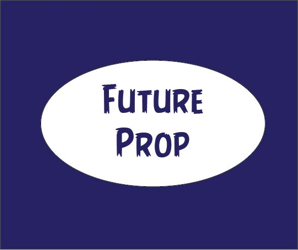 Future Prop