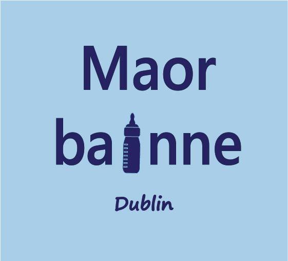 Maor Bainne Dublin