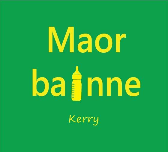 Maor Bainne Kerry