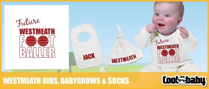 banner-westmeath