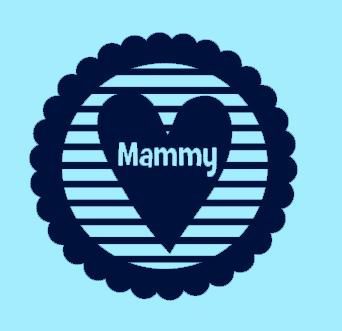 mammy baby clothes baby gift